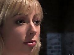 Adrianna Nicole, BDSM, Hardcore, Madison Young,