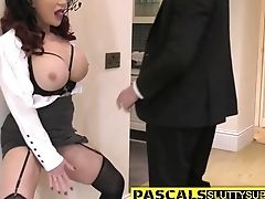 Amateur, BDSM, Big Tits, Fetish, Hardcore, HD, Mature, MILF, Mistress, Reality,