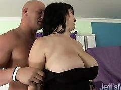 BBW, Beverly Paige, Chubby, HD,