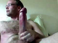 Amateur, Big Cock, Cum, Daddies, Dick, Mature, Teacher, Webcam,