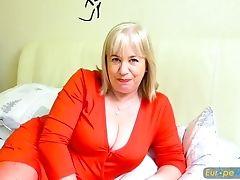 Amateur, Ass, BBW, Big Tits, Blonde, Chubby, Cunt, Granny, HD, Homemade,