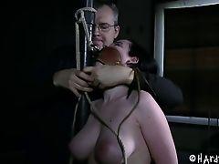 BDSM, Bondage, Dungeon, Fetish, Kinky, Torture,