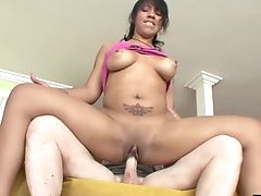 Babe, Black, Boyfriend, Coed, Couple, Latina, Old, Teen, Young,