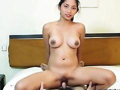 Amateur, Amazing, Babe, Cute, Ethnic, Filipina, Pussy,