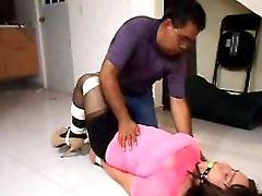 BDSM: 1270 Videos