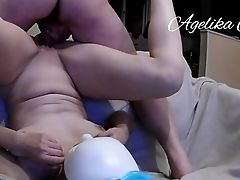 Amateur, Ass, Babe, Blowjob, Celebrity, Creampie, Cumshot, Family, Fantasy, German,