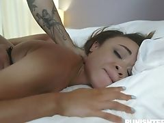 Beauty, Big Tits, Black, Blowjob, Cowgirl, Cumshot, Cute, Deepthroat, Facial, Force,