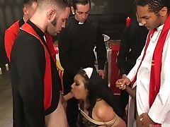 Anal Sex, Ass, Ass Fucking, Babe, BDSM, Beauty, Big Black Cock, Big Cock, Big Tits, Black,