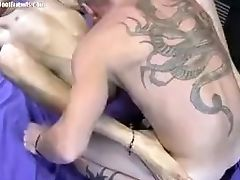 Blowjob, Cumshot, Cute, Feet, Fetish, Foot Fetish, Footjob, Licking,