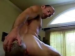 Best Friend, Big Cock, Daddies, Hunk,