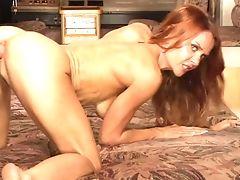 Amateur, Ass, Big Cock, Big Tits, Blowjob, Cumshot, Cute, Hardcore, MILF, Mom,
