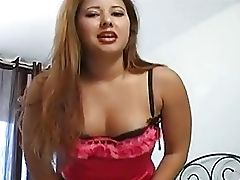 Big Tits, Cum, Cute, Horny, Joi, Pornstar, POV, Whore,