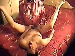 Vriendje, Klem, Klaarkomen, Met Voorbinddildo Nemen, Seksspeeltjes,