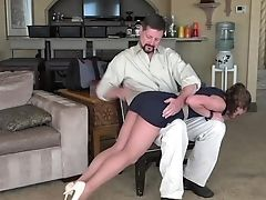 Amateur, Ass, Babe, Cute, Fetish, Naughty, Pussy, Sexy, Slap, Spanking,