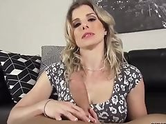 Cory Chase, Daddies, Dick, Mom, Teen, Young,